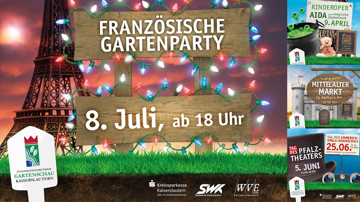 Gartenschau-KL-Kampagne2017