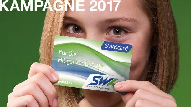 SWKcard-Kampagne-2017