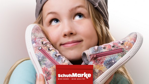 Schuh Marke Family Days | Edgar Gerhards