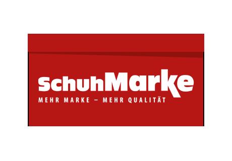 Logo Schuh Marke